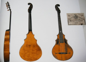 19th-century-guitar-book-4