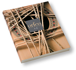 orfeo-magazine-book